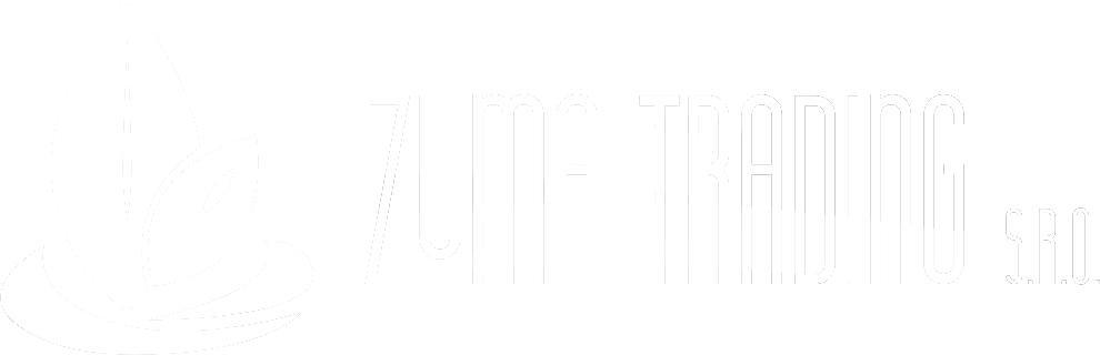 Zuma Trading Logo